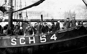sch-64-mannen-dek-lvb