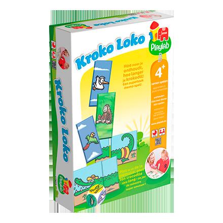 kroko-loko-jumbo-kinderspel