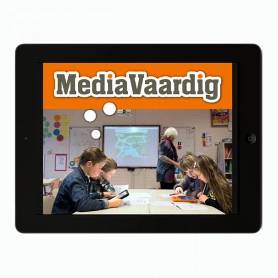 educatieve-games-mediawijsheid-mediavaardig