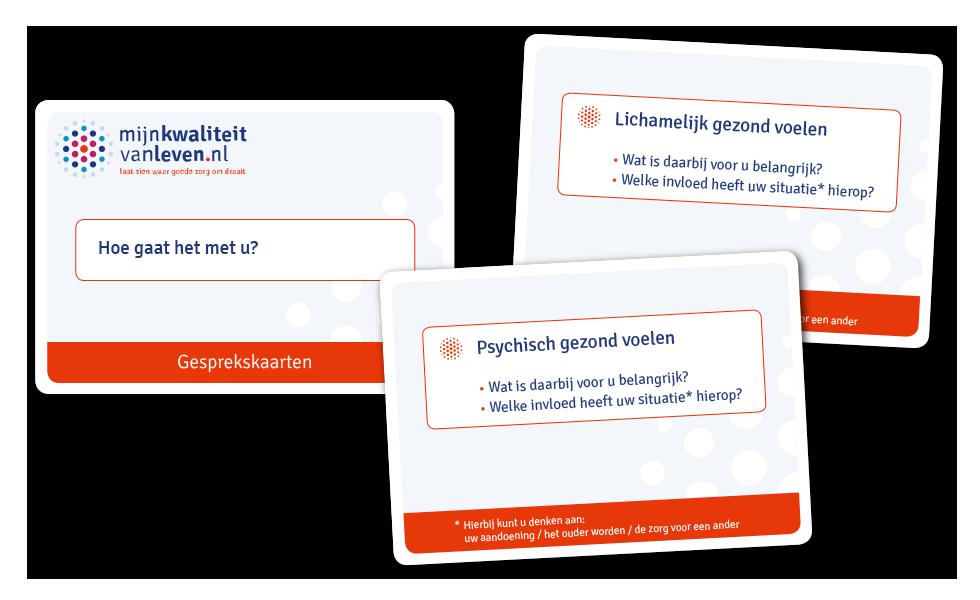 mijnkwaliteitvanleven gesprekskaarten patiëntenfederatie_980-600
