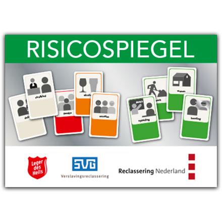 risicospiegel_svg_reclassering_lvb_kaartset_spelpartners