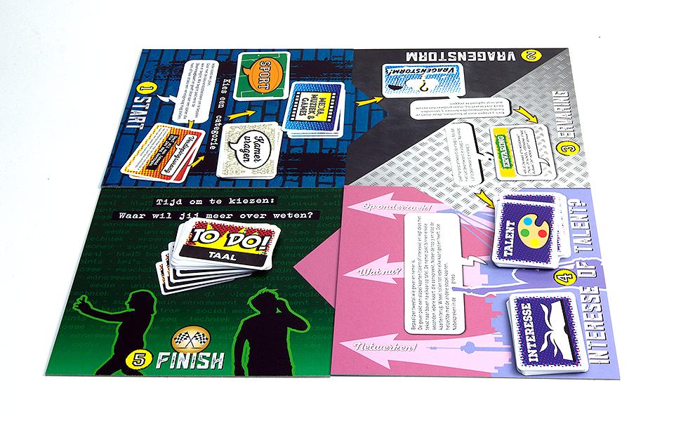 spelbord-hackyourfuture-saxion-eigen-spel