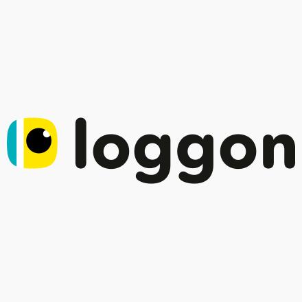loggon cloudplatform spelpartners