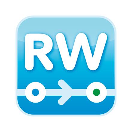 routewijs webbased testplatform voor het onderwijs