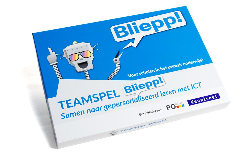 bliepp_teamspel_doos_kennisnet_spelpartners