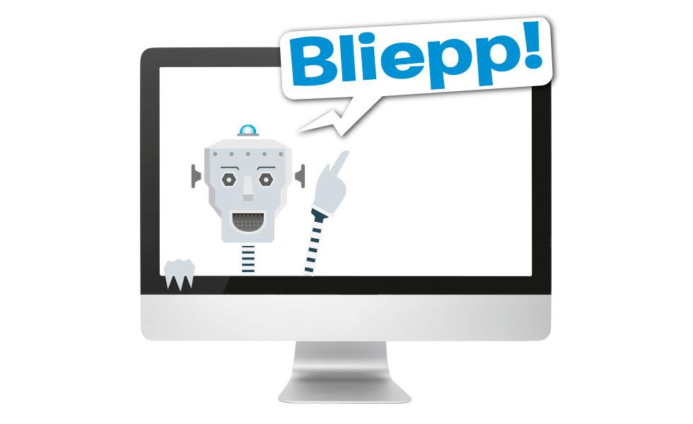 teamspel_bliepp_imac_robot